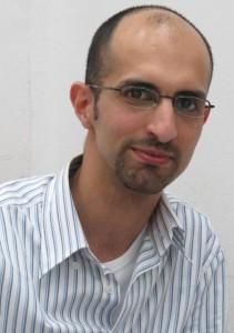 Abdulafou Kabbani
